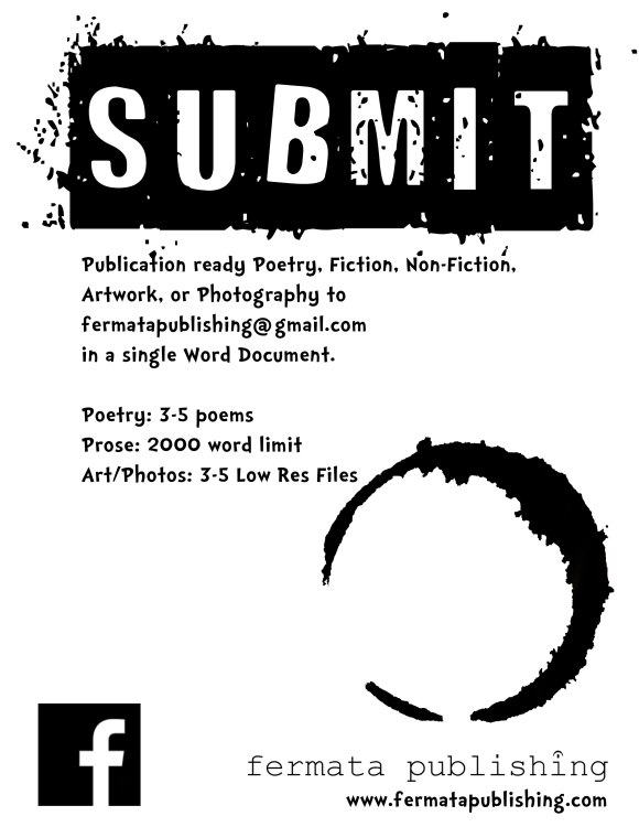 Submit Flyer!