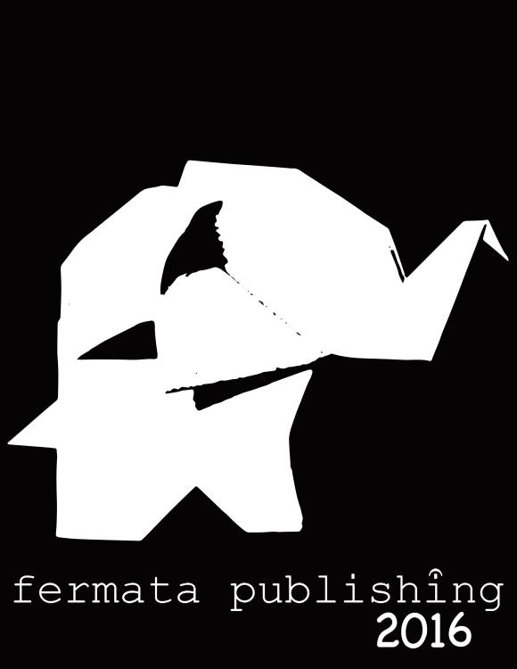 Fermata2016cover